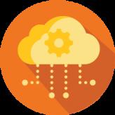 icon-servicios